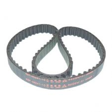 Yamaha 68F-46241-10 Timing Belt